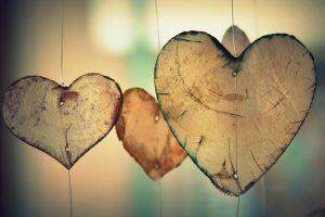 Émission – L'amour avec un grand A existe-t-il ?