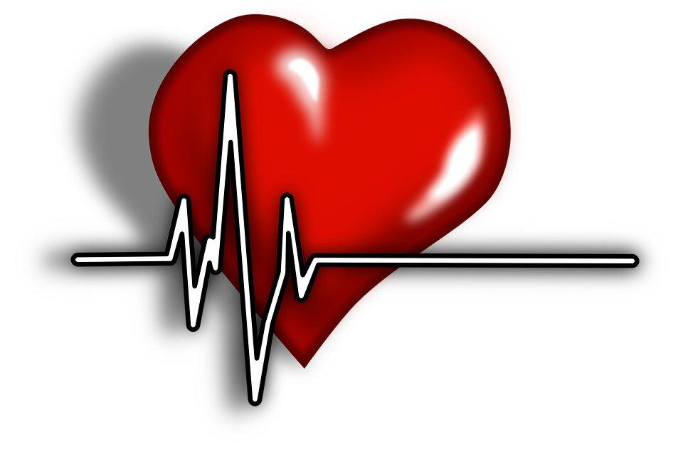 Article – Consulter un Conseiller Conjugal et Familial ? Mais nous ne sommes pas malades …