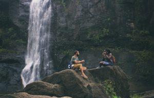 Article – Vie de couple : vers la croissance verte ?