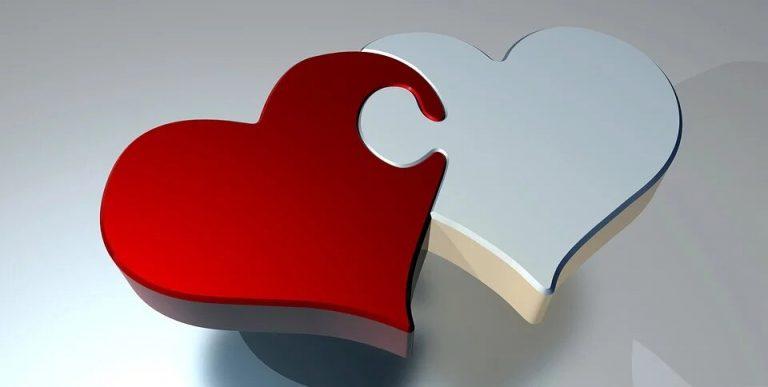 Article – « Je n't'aime plus… mon amour. Je n't'aime plus tous les jours…».
