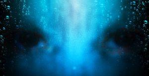 Article – Quand les fantômes des histoires individuelles hantent l'histoire du couple.