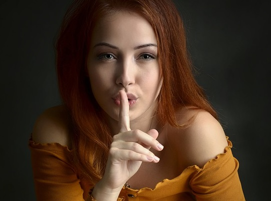 You are currently viewing Article – Porno quand tu nous tiens !