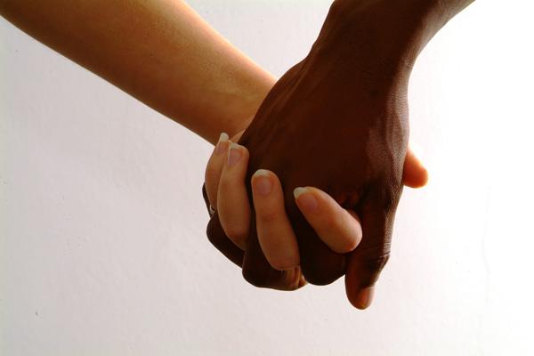 Emission – Le couple bi-culturel : enjeux et ressources